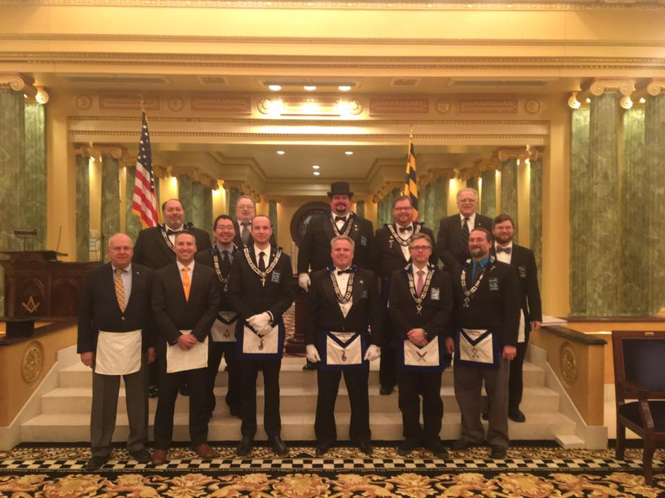 grandlodge
