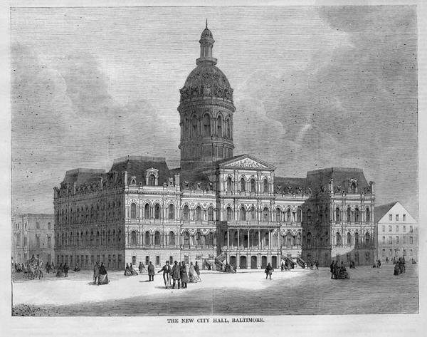 City_Hall_old