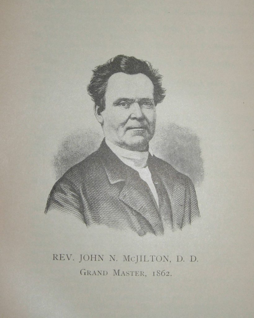 Rev_-John-N-McJilton-GM-1862